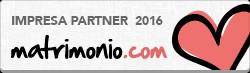 MATRIMOIOCOM-1 Mario Pompeiani Mario Pompeiani Dj - Matrimoni, eventi, congressi, meeting aziendali, compleanni, sagre e fiere matrimonio a bergamo
