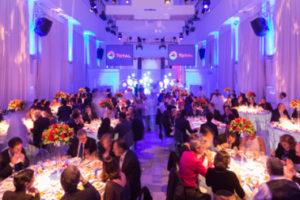 botton-Serate-Gala-370x247-300x200 Disco Art Aziendale Mario Pompeiani Dj - Matrimoni, eventi, congressi, meeting aziendali, compleanni, sagre e fiere matrimonio a bergamo